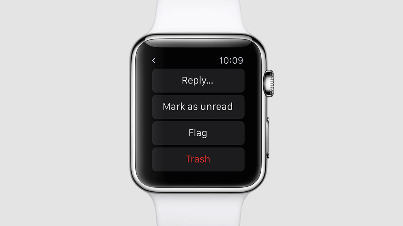 Watch os 2 release210