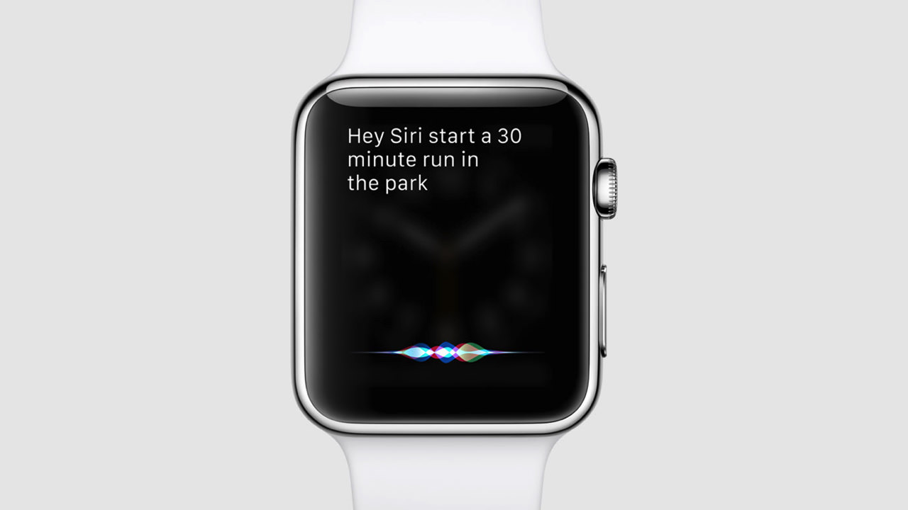 Watch os 2 release214