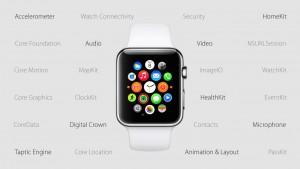 Apple、「Apple Music」を発表