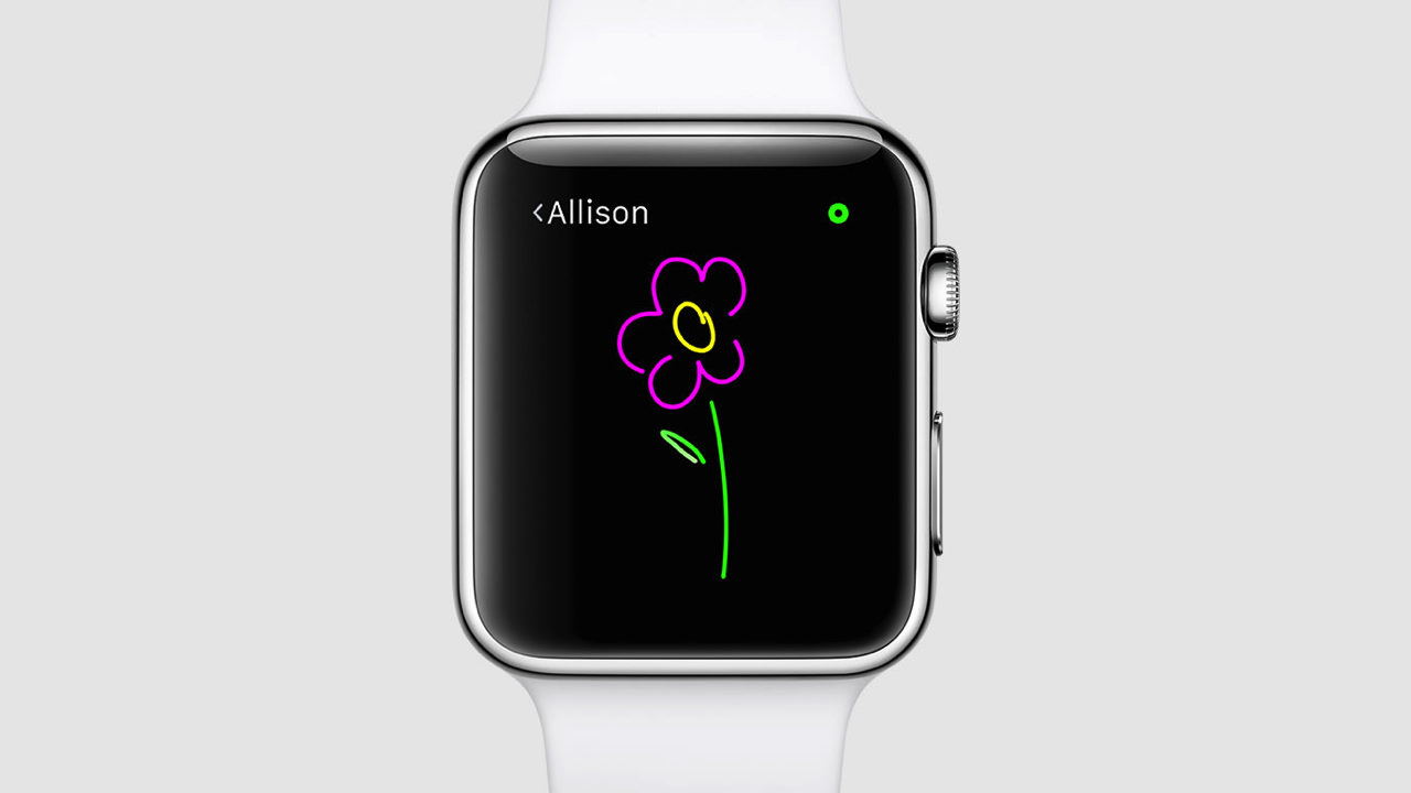 Watch os 2 release218