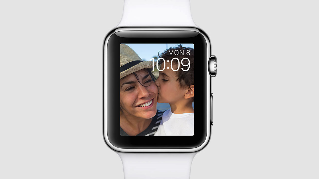 Watch os 2 release221
