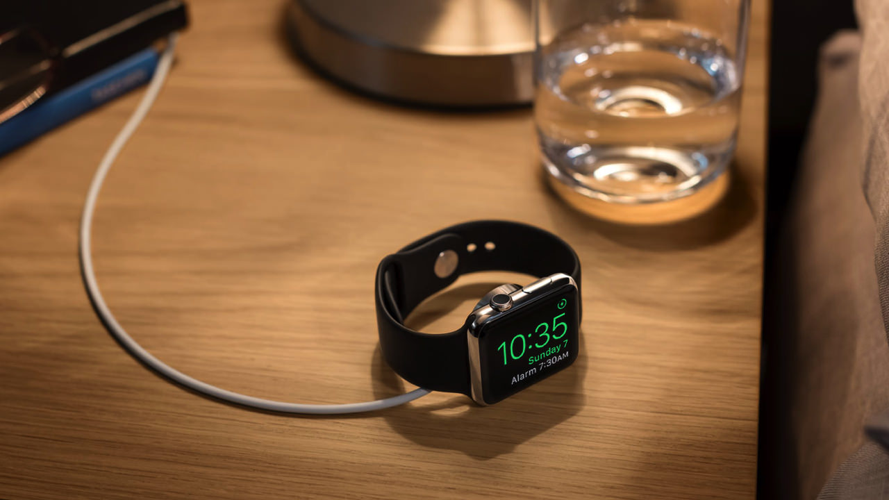 Watch os 2 release224