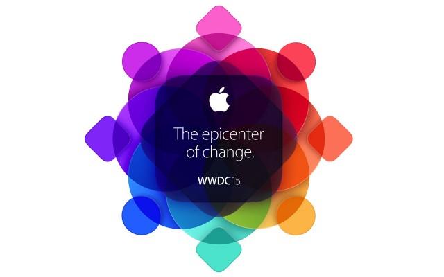「WWDC 2015」のライブ中継を日本語でチェックできる国内メディアまとめ