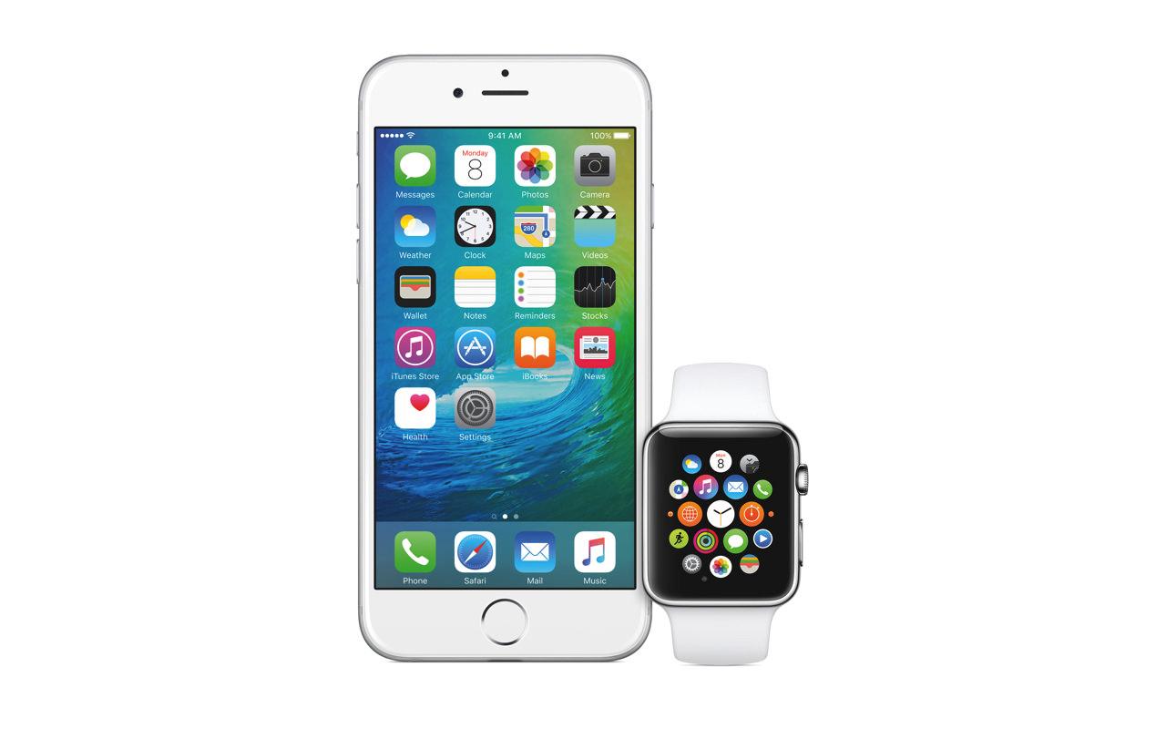 これは便利!「Apple Watch」の「メール」にフラグを付ける方法