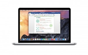Macを購入する前に価格やスペックを簡単に比較する方法ってある?