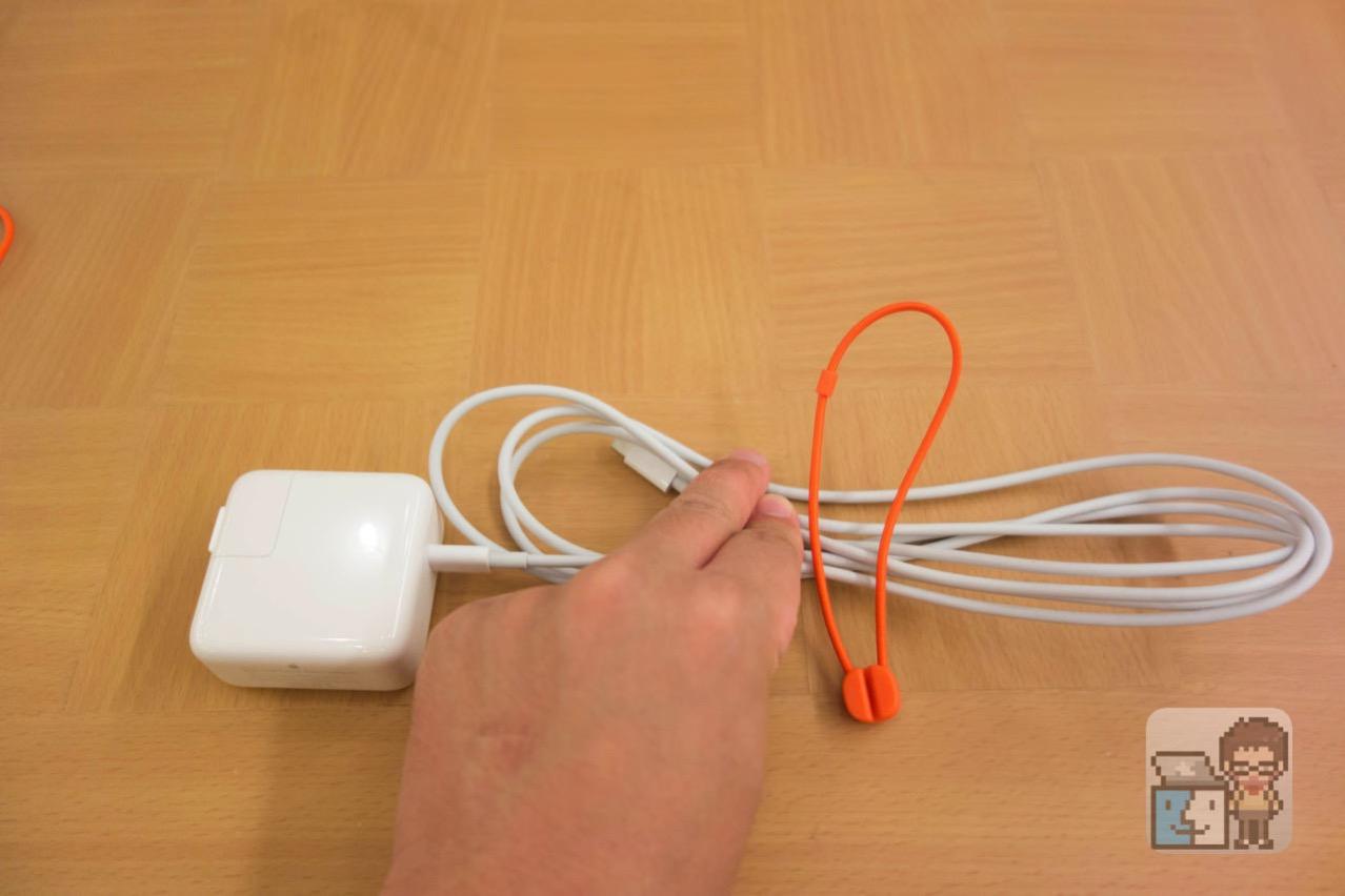 Bluelounge pixi lock smart band1