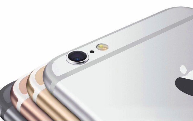 「iPhone 5se」、「iPad Air 3」にローズゴールドモデルが追加?!