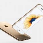 「iPhone 6s/6s Plus」でバッテリー残量表示が正しく更新されない問題が発生中!