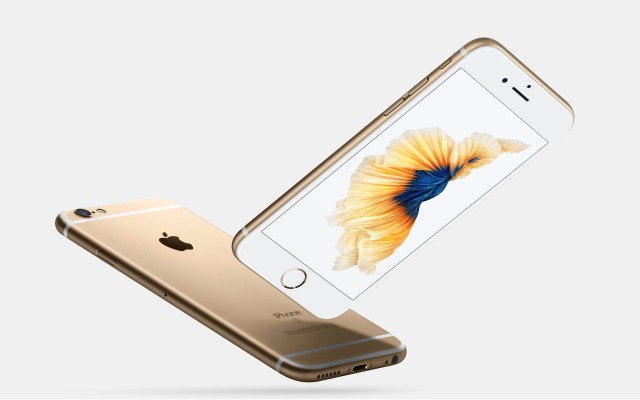 【レビュー】「iPhone 6s Plus」の性能はいかに?!実際のベンチマークレポート公開
