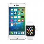 "<span class=""title"">Apple、「watchOS 2」 正式リリース!アップデート方法は iPhone の「Apple Watch」アプリから。</span>"