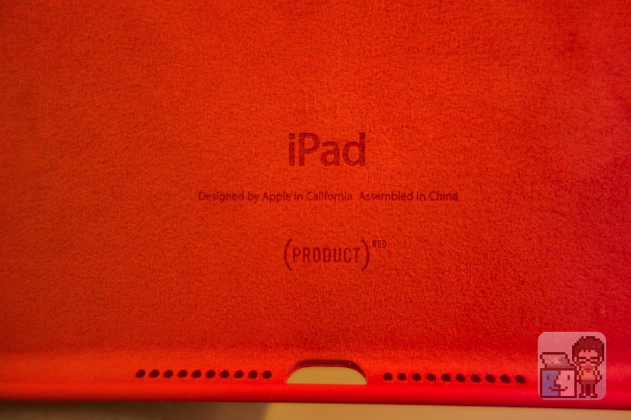 Ipad mini 4 smart cover and silicone case8