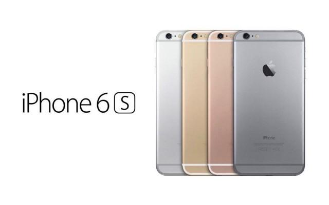 日本経済新聞、新型「iPhone」「iPad」「Apple TV」発表はほぼ確実と報じる
