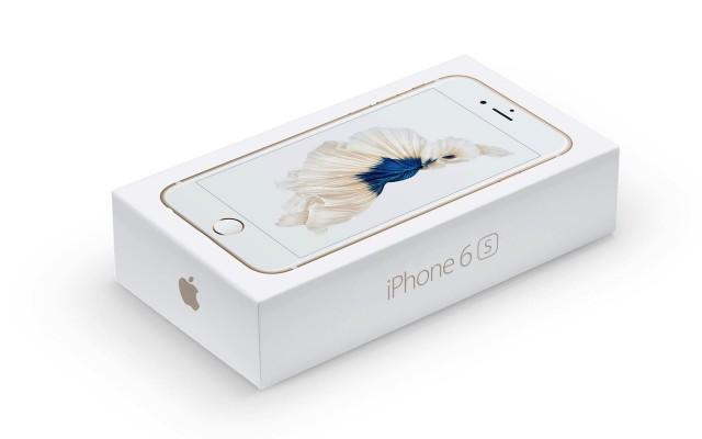 ヨドバシカメラ、「iPhone 6s/6s Plus」店舗別の在庫状況を案内