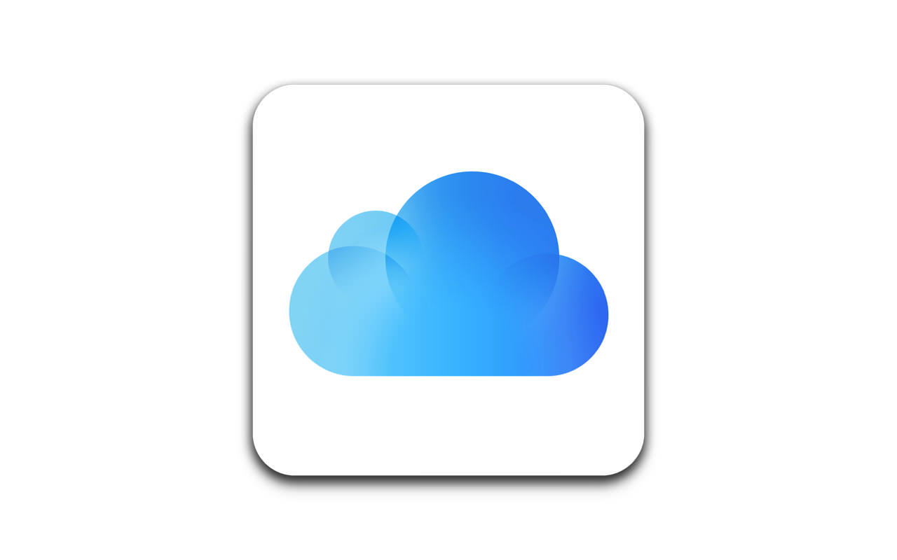 how to cancel icloud storage plan on phone