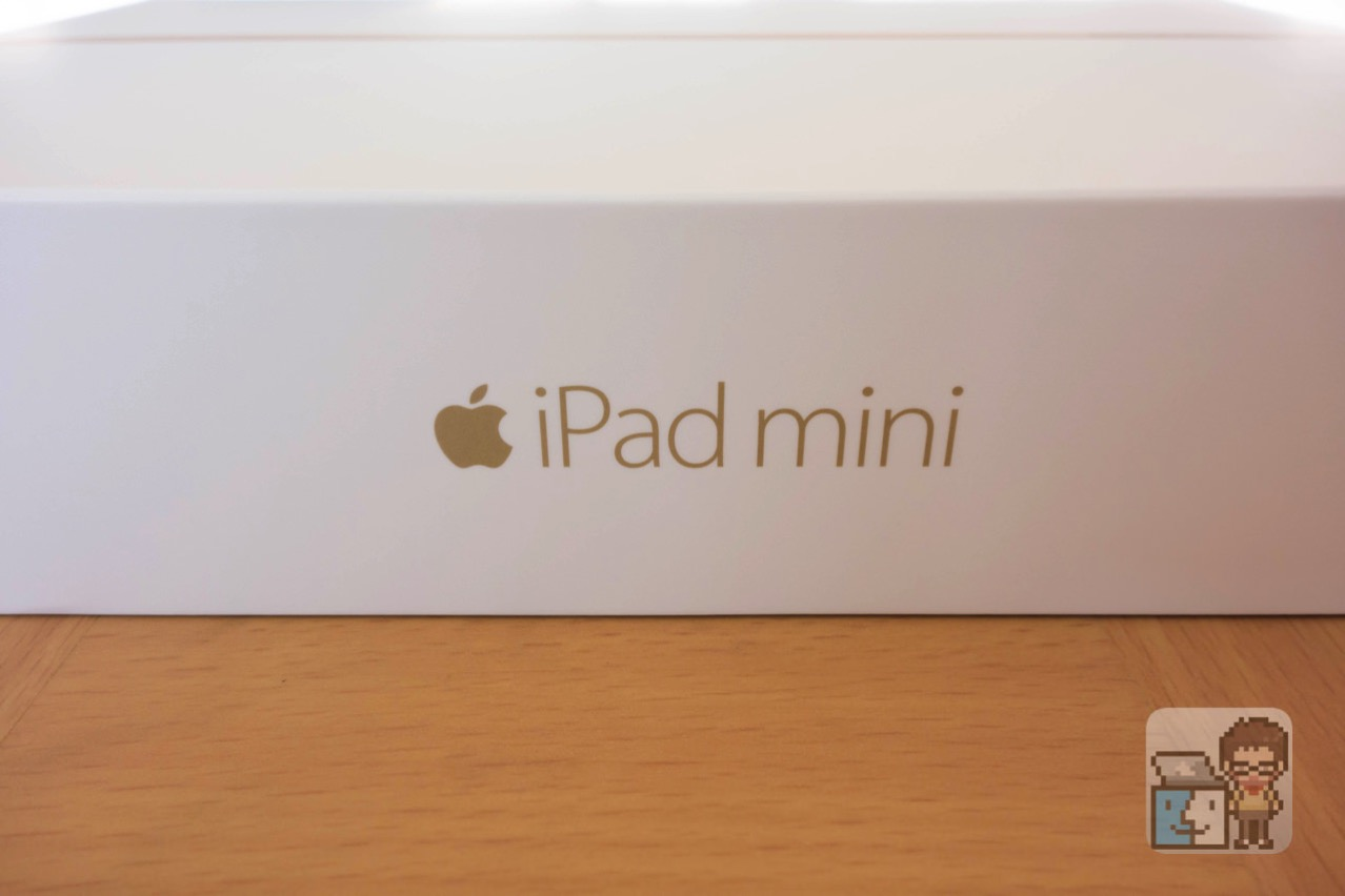Unboxing ipad mini 4 wi fi and cellular 64gb gold model7