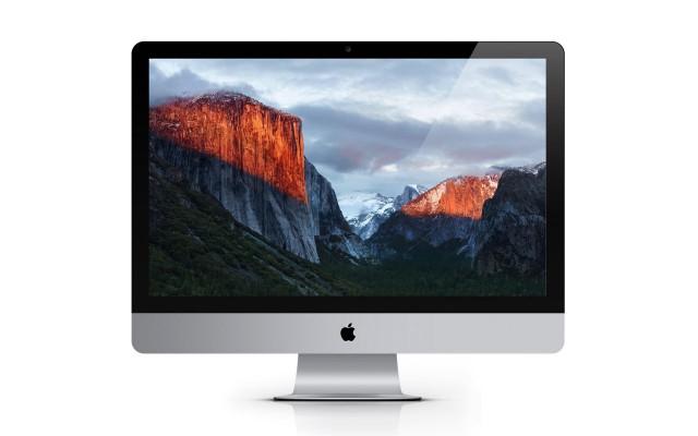 Mac起動時に「サインイン中に予期しないエラーが起きました」と突然表示された時の対処法
