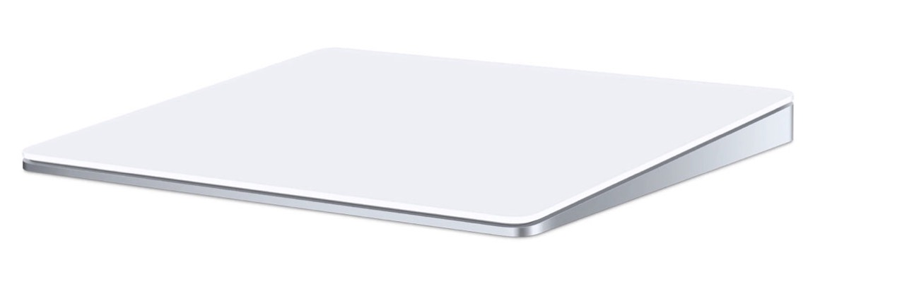4magic keyboard and magic trackpad 2 and magic mouse 2 release