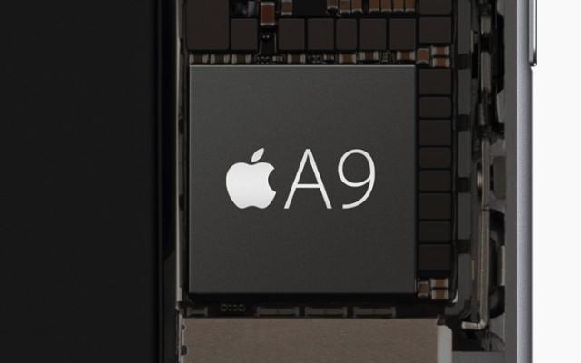 Apple、TSMC製とサムスン製「A9」チップの性能差が2〜3%あることを正式に認める