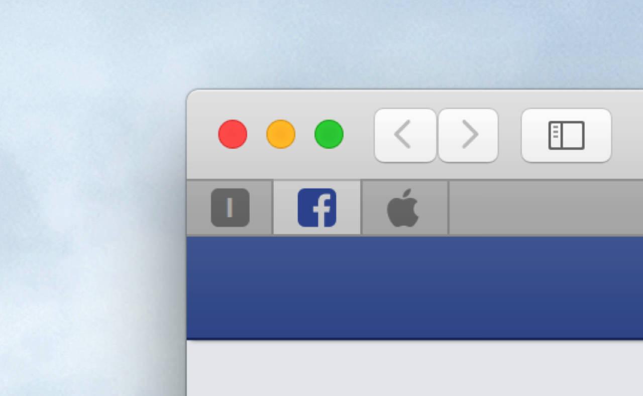 Safari 9 page pin2