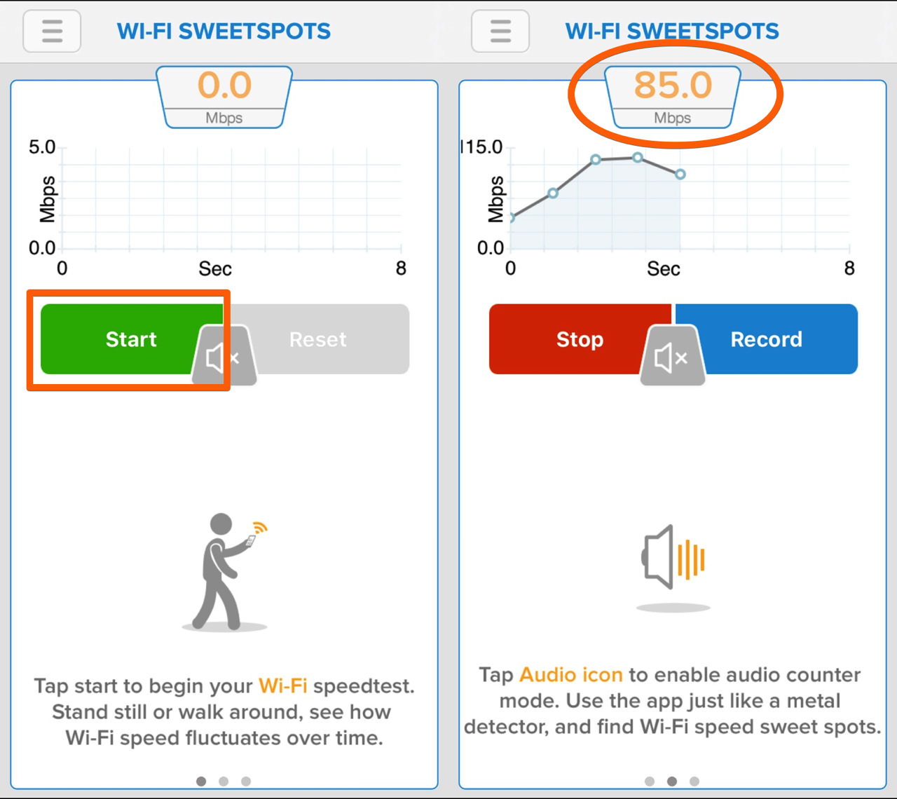 Wifi sweetspots1