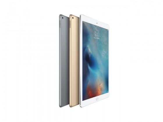 「iPad Pro」のフリーズ問題 – 「iOS 9.2」で解決か?!
