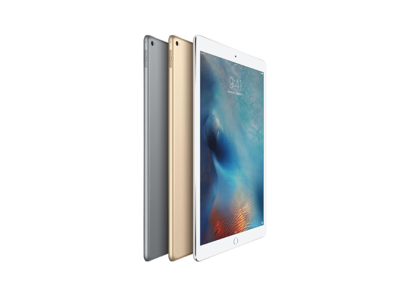 Apple TV(第4世代)に Bluetooth 周辺機器を接続(ペアリング)する方法