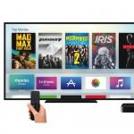 Apple TV(第4世代)で「Hulu」を視聴する方法
