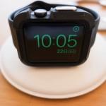"<span class=""title"">【レビュー】「Apple Watch」純正の「 Magnetic Charging Dock(磁気充電ドック)」を購入!早速使ってみた。</span>"