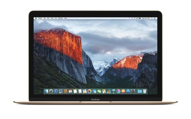 Macユーザーにおすすめしたいセキュリティ対策