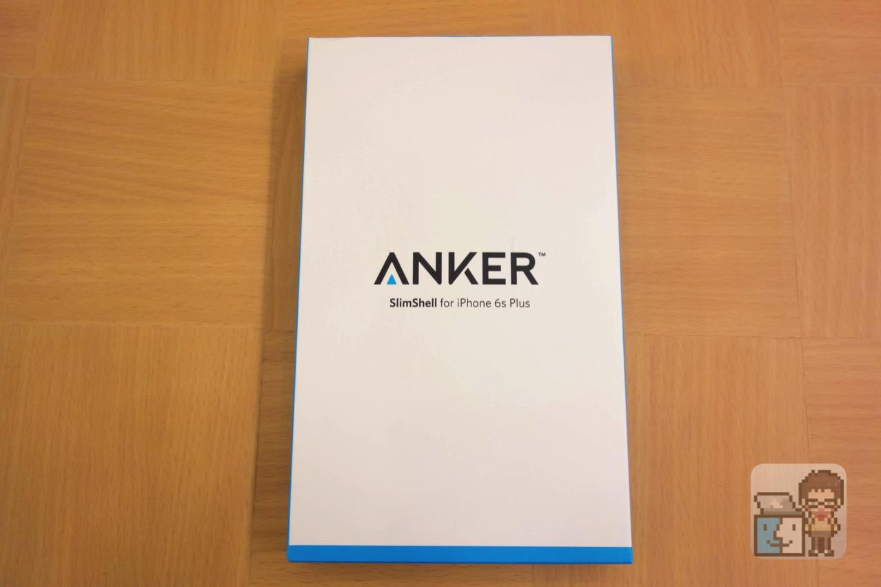 Anker slimshell iphone 6s case9
