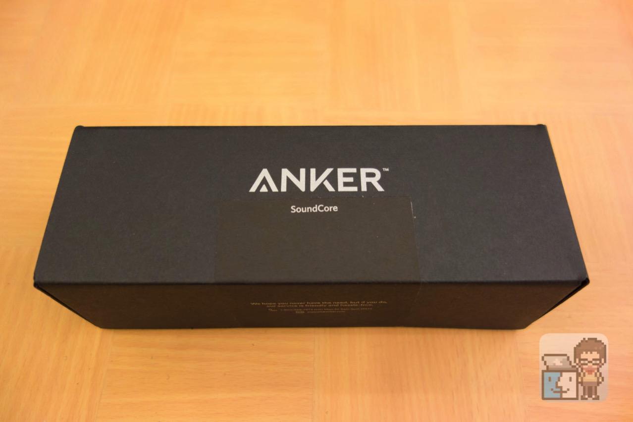 Anker soundcore portable bluetooth 4 speaker11