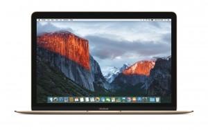【レビュー】iPad Pro 限定でUSB 3の転送速度に対応した新型「Lightning - SDカードカメラリーダー」