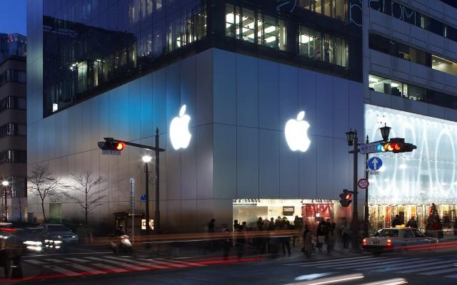 Apple、2016年の福袋「Lucky Bag」販売せず