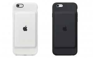 【レビュー】わずか38g!iPhone 6s Plus 用 超軽量保護ケース Anker SlimShell を試してみた