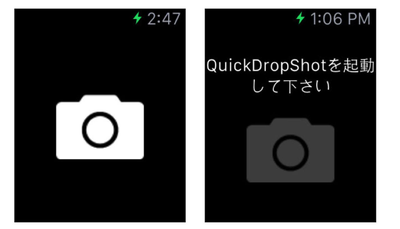 Quickdropshot3