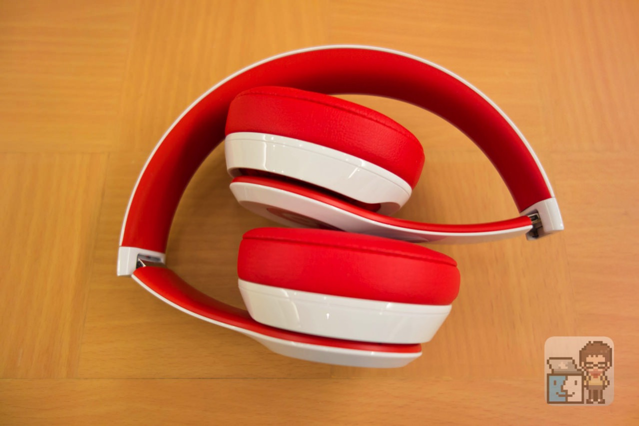 Beats by dr dre solo2 wireless japan exclusive appearance16