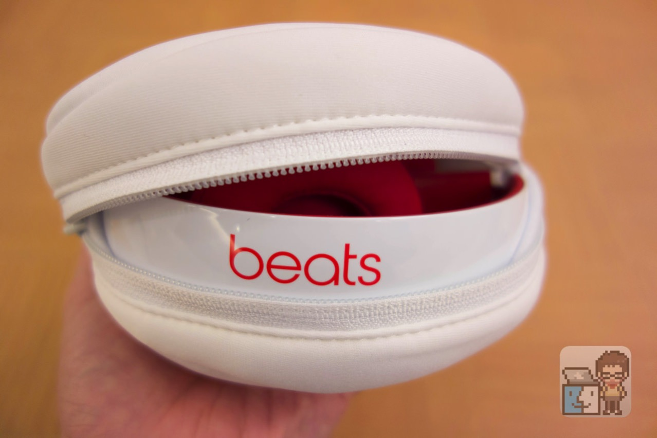 Beats by dr dre solo2 wireless japan exclusive appearance17