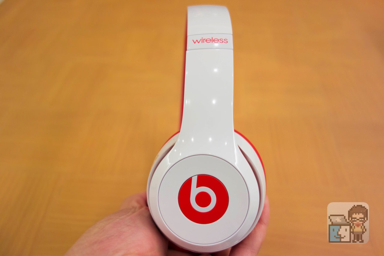 Beats by dr dre solo2 wireless japan exclusive appearance6