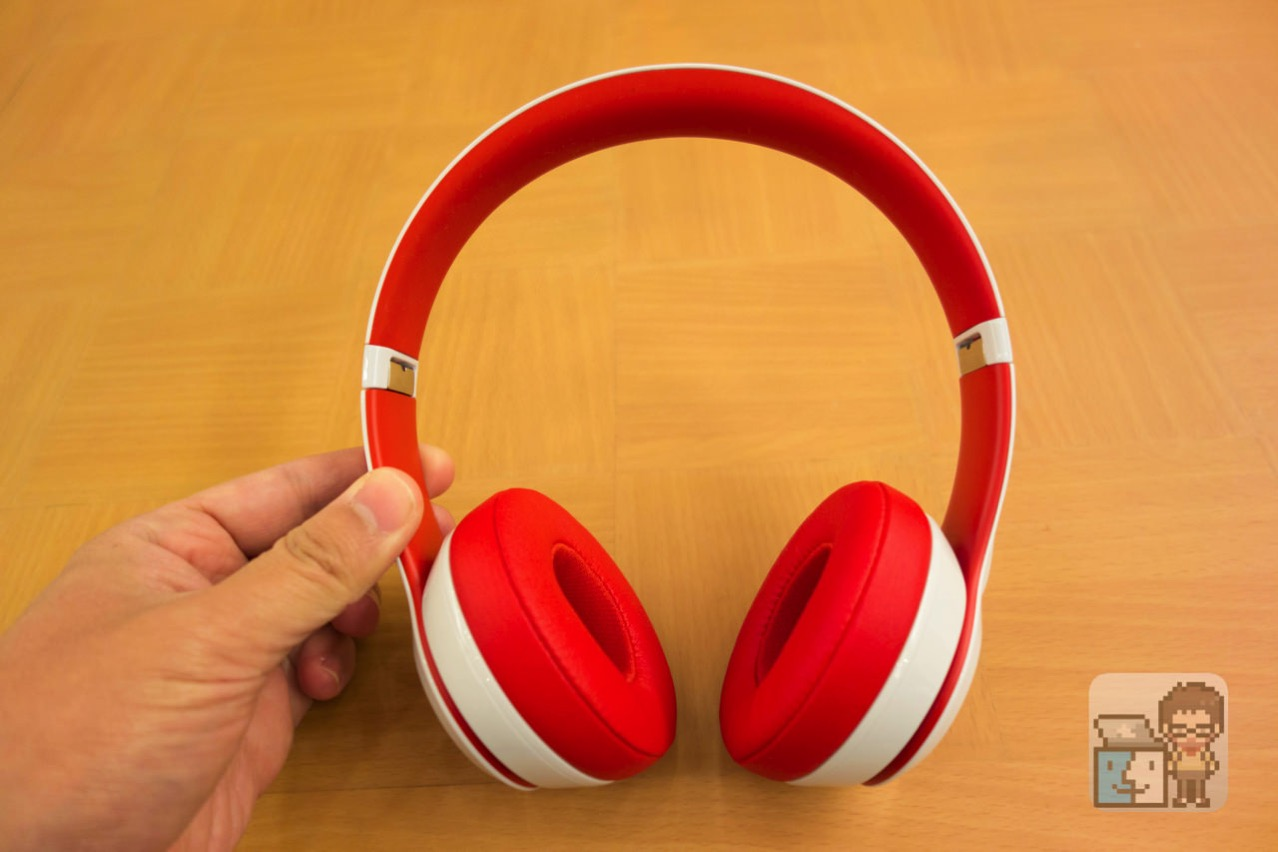 Beats by dr dre solo2 wireless japan exclusive appearance7