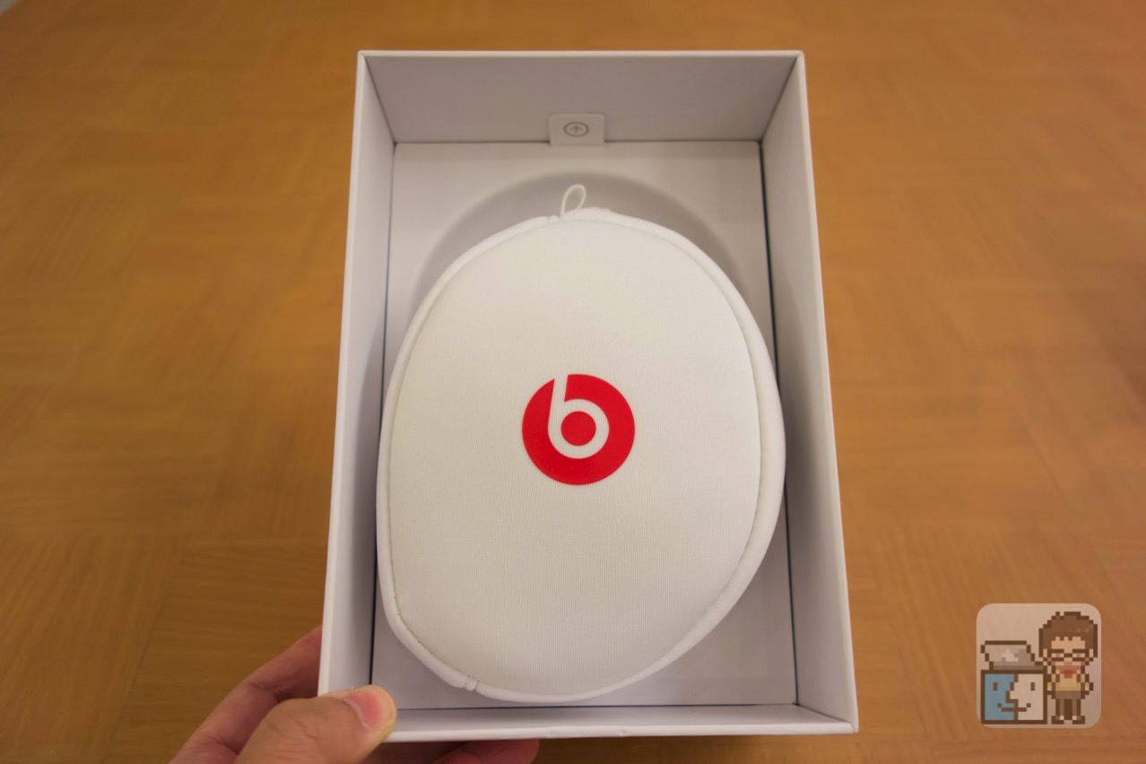 Beats by dr dre solo2 wireless japan exclusive appearance8