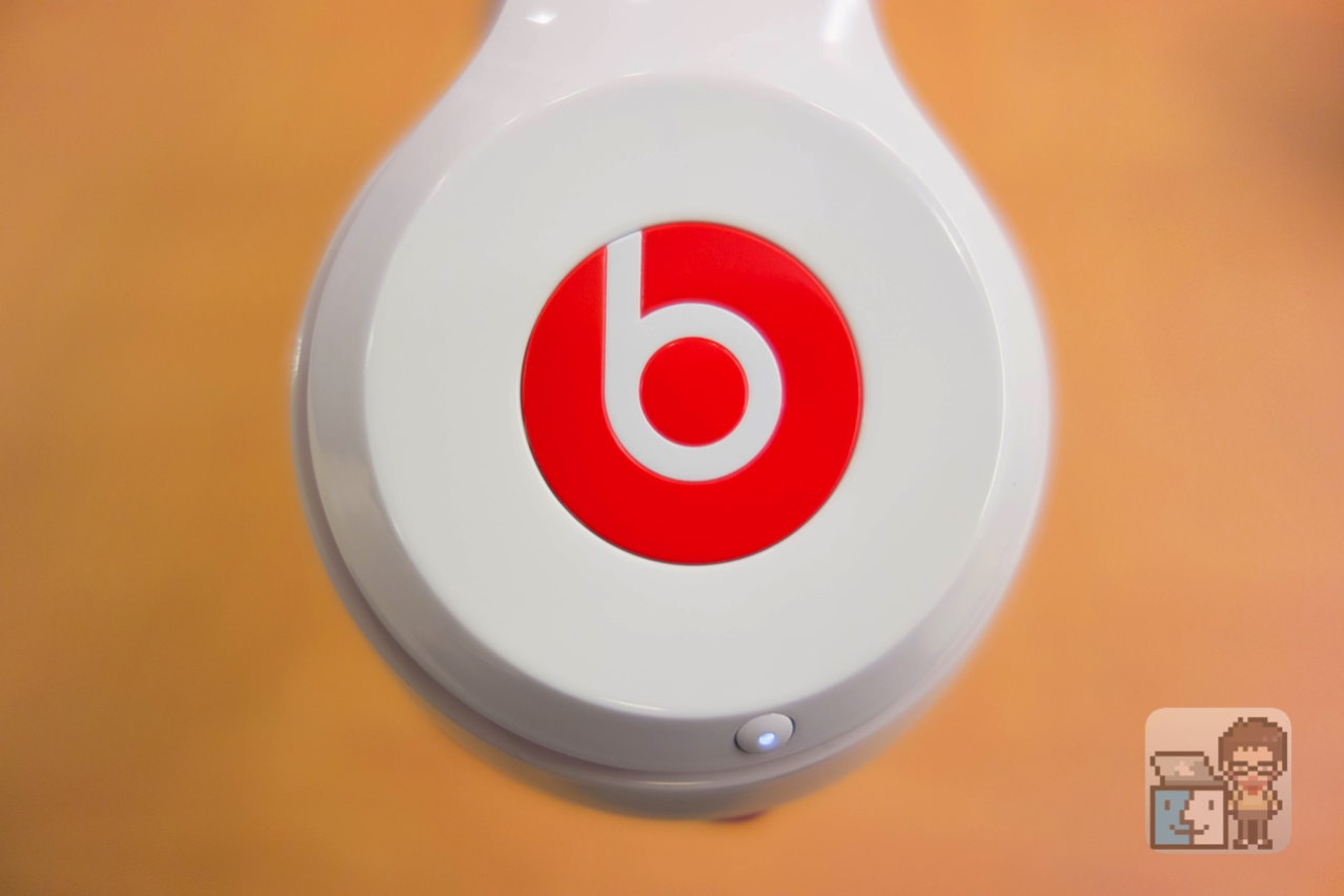 Beats by dr dre solo2 wireless japan exclusive appearance2