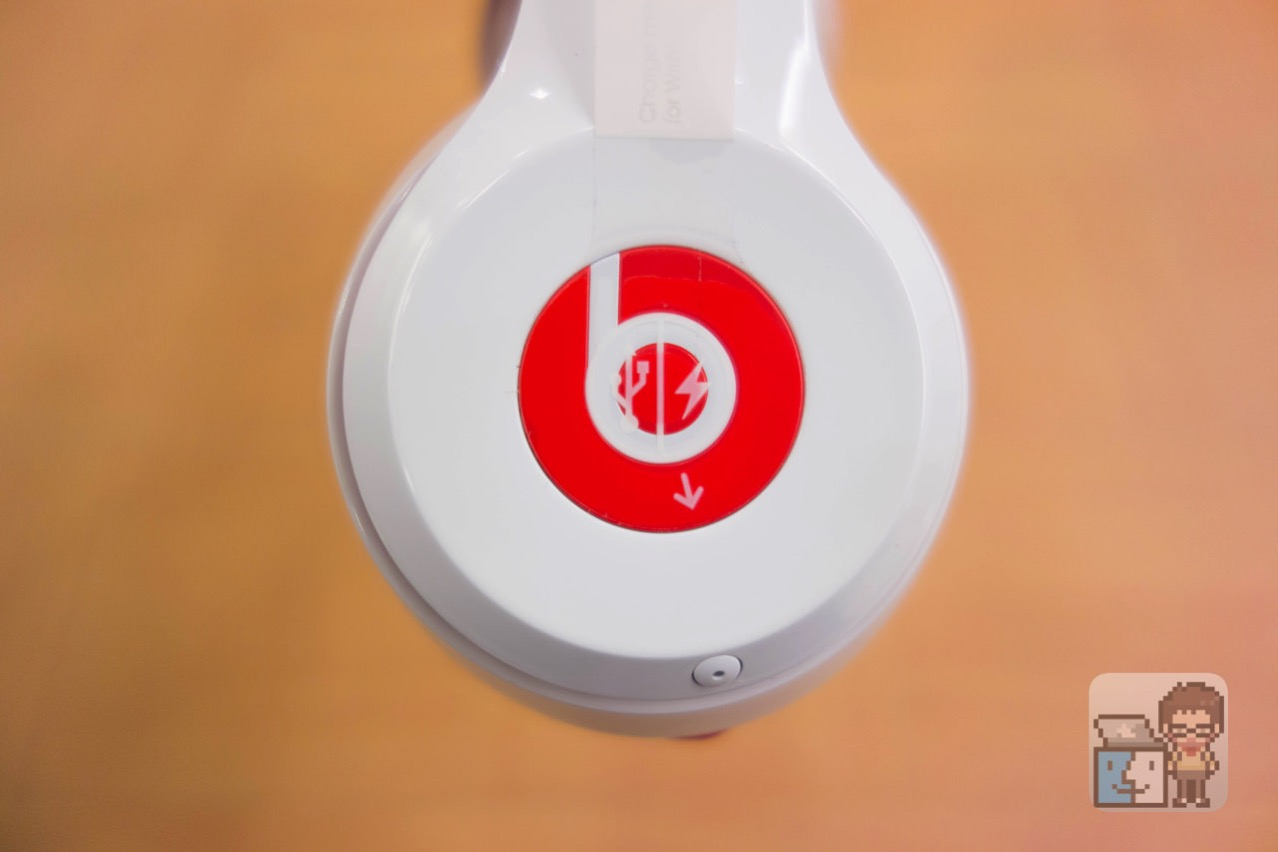 Beats by dr dre solo2 wireless japan exclusive appearance4