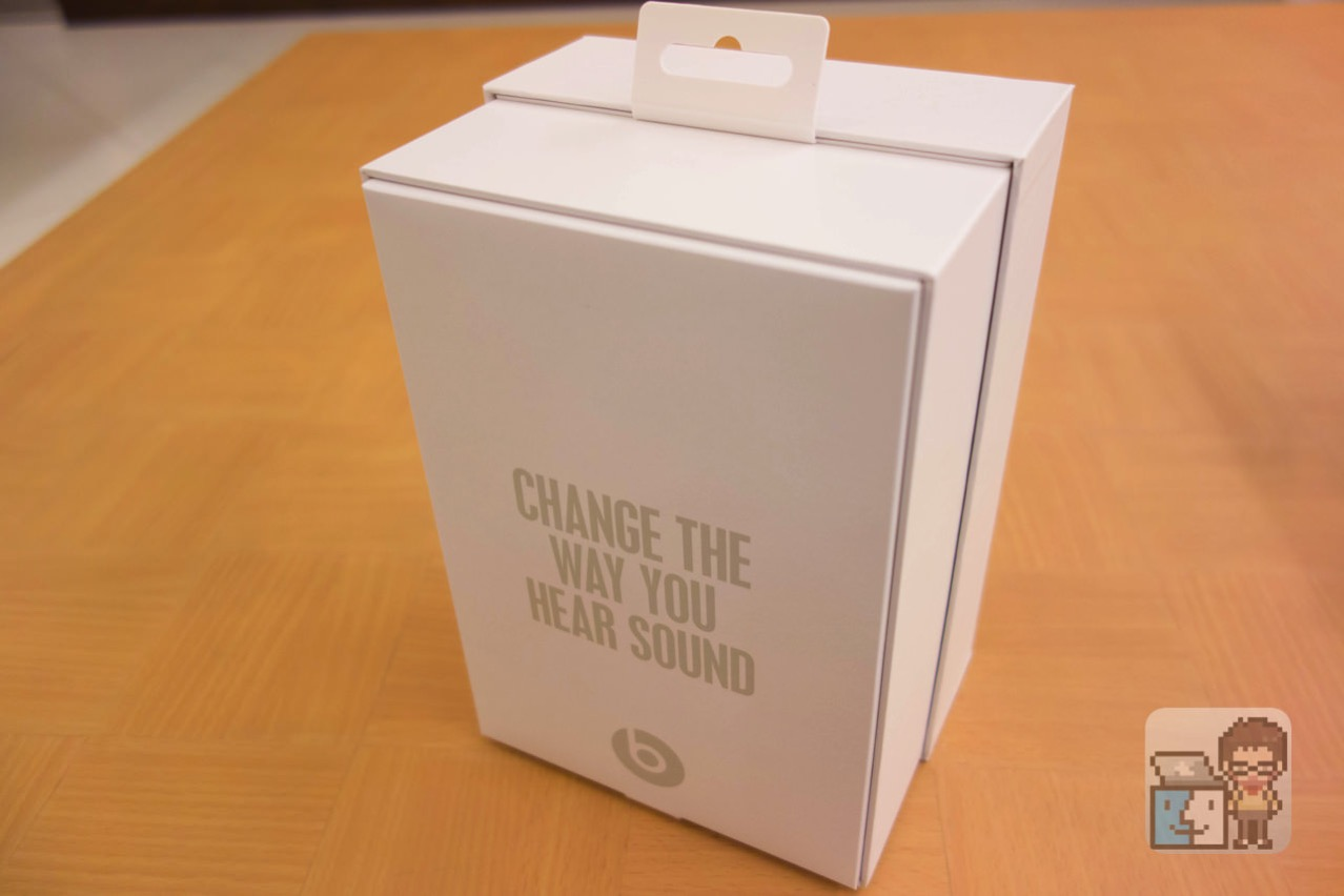 Beats by dr dre solo2 wireless japan exclusive appearance9