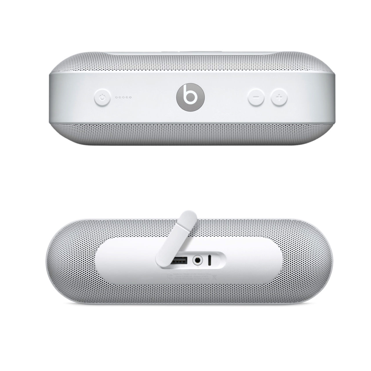 Beats pill plus speaker apple online store2
