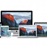アップル整備済製品の最新情報やプッシュ通知を受け取れる iPhoneアプリ「RefurbMe」