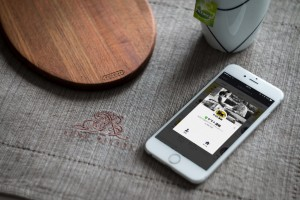 Amazon、「プライム・フォト」開始!プライム会員なら無料&容量無制限で写真を保存できる!
