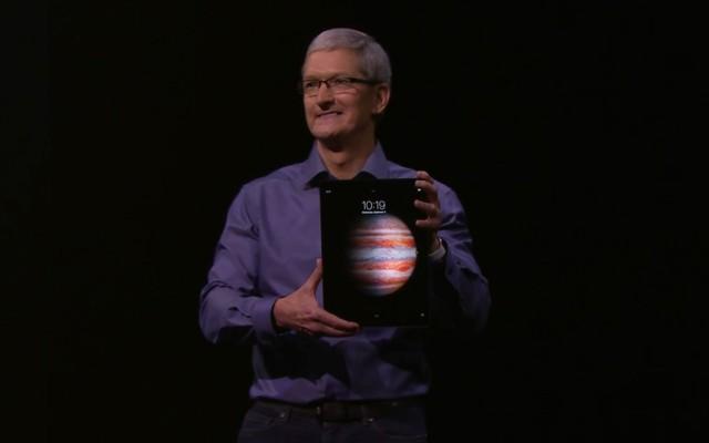 Apple、2016年3月のイベントで「iPad Air 3」「iPhone 5se」「Apple Watch」新バンドを発表か?!