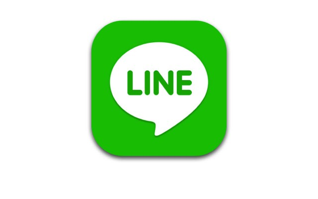 LINE、複数スマートフォン端末からの同時アクセスが不可能に