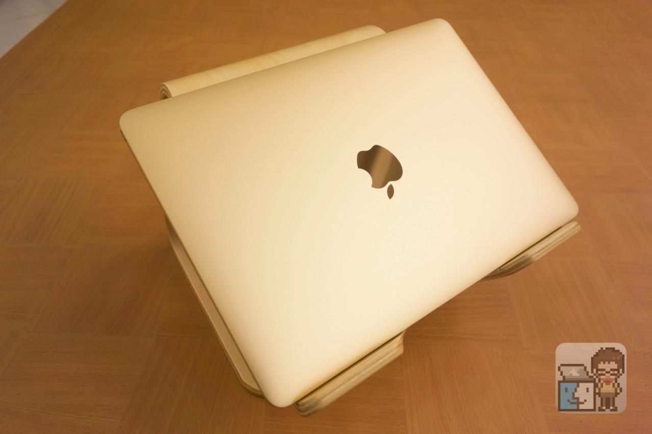 Unboxing moku desktop stool10