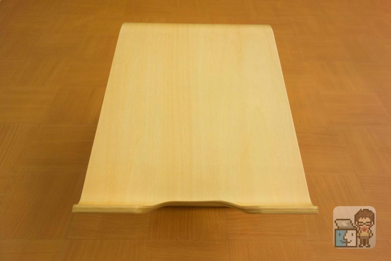 Unboxing moku desktop stool14